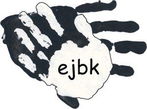 ejbk_logo